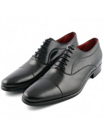chaussure-de-ville-homme-elias-cuir-noir-1
