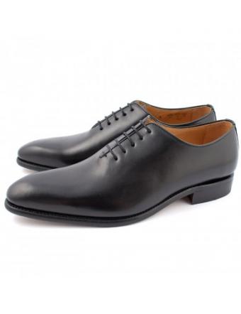 chaussure-de-ville-homme-eric-cuir-noir-1
