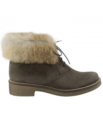 Bottes-fourrées-lapin-nubuck-taupe-grizly-1