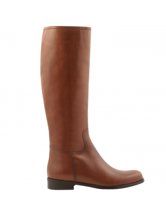 bottes-femme-paddock-cuir-marron-1