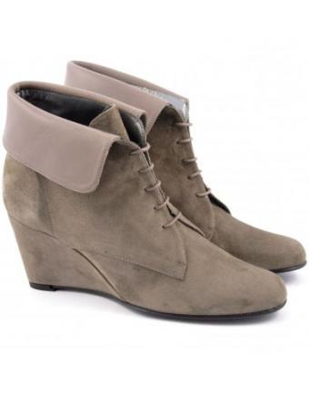 chaussures-a-talons-nubuck-beige-salinas-1