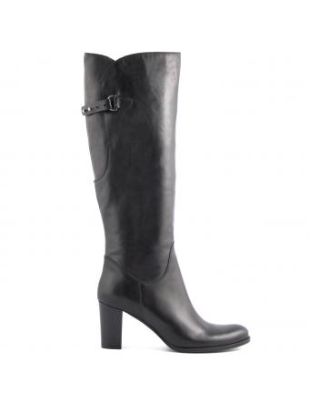 bottes-femme-norma-cuir-noir-1
