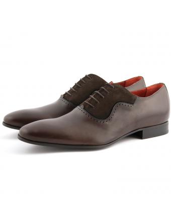 chaussure-de-ville-homme-nabab-cuir-marron-1