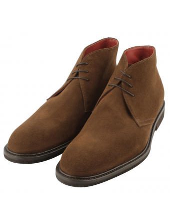 bottines-homme-oscar-nubuck-marron-1