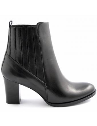 bottines-femme-fresno-cuir-noir-1