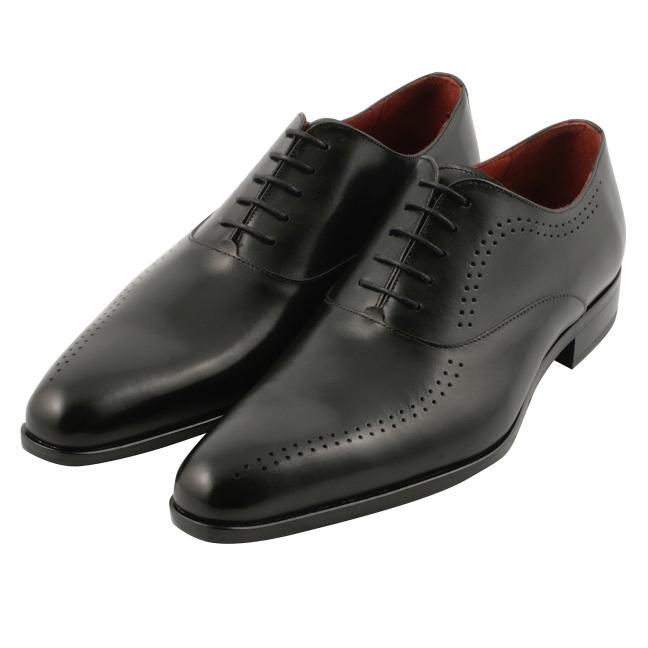 chaussure-de-ville-homme-verdict-noir-1