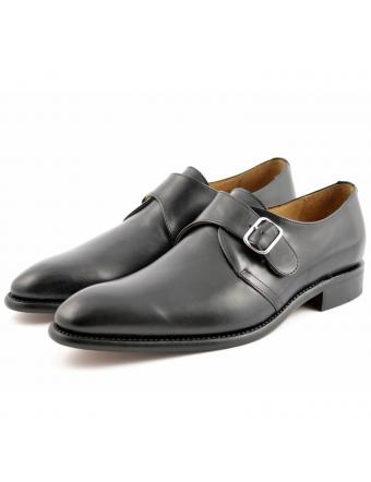chaussure-de-ville-homme-oxford-cuir-noir-1