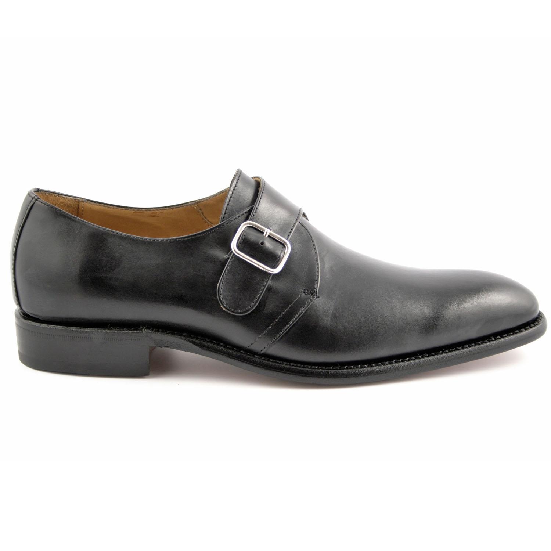 chaussure,de,ville,homme,oxford,cuir,noir,3