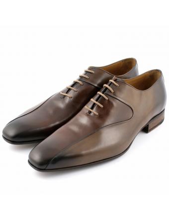 chaussure-de-ville-homme-bullitt-cuir-marron-1