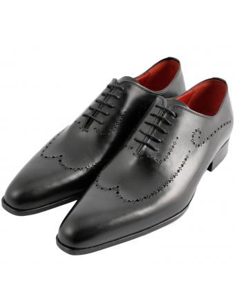 chaussure-de-ville-homme-rizzi-cuir-noir-1