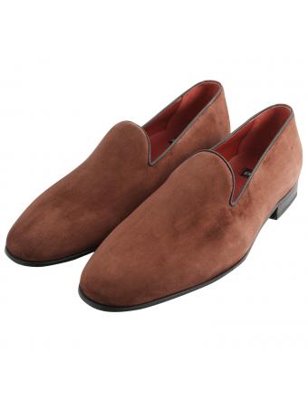 chaussure-de-ville-homme-zadig-nubuck-bordeaux-1