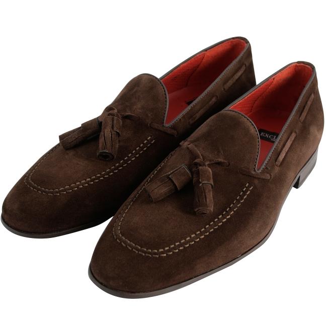 chaussure-de-ville-homme-harry-nubuck-marron-1