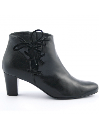 bottines-femme-cabaret-cuir-noir-1