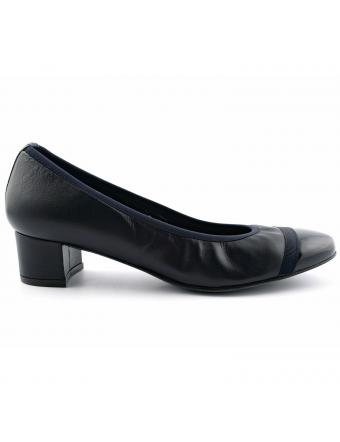 chaussures-a-talons-cuir-noir-carette-1