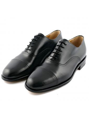 chaussure-de-ville-homme-milano-cuir-noir-1