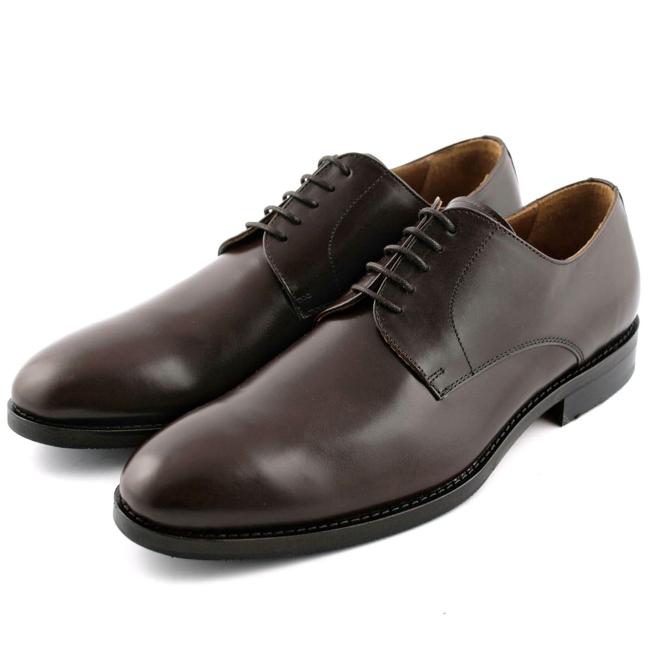 chaussure-de-ville-homme-london-cuir-marron-1