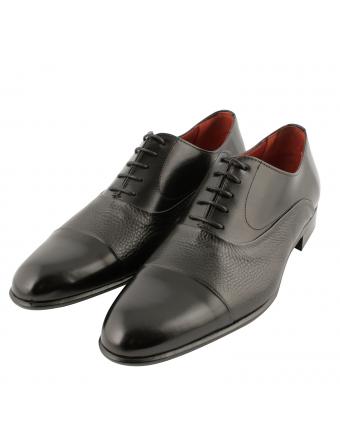 chaussure-de-ville-homme-city-cuir-noir-1