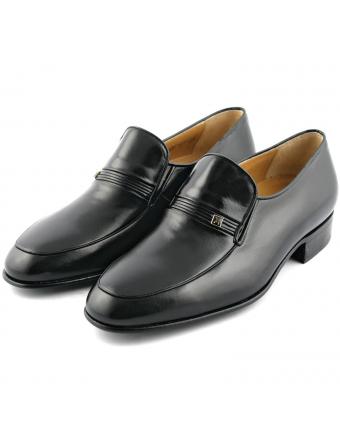 chaussure-de-ville-homme-mathias-cuir-noir-1
