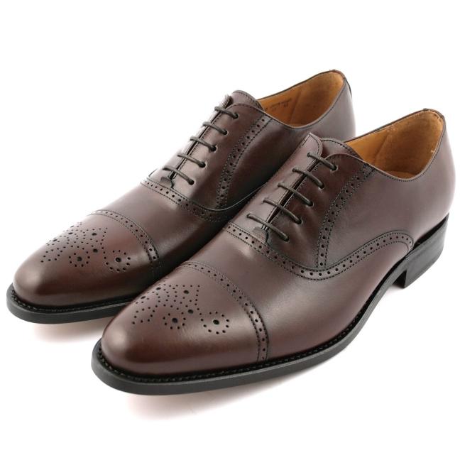 chaussure-de-ville-homme-russel-cuir-marron-1