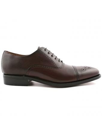 chaussure-de-ville-homme-russel-cuir-marron-3