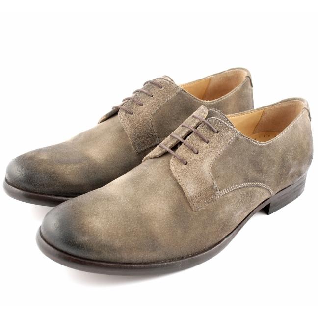 chaussure-de-ville-homme-bragga-nubuck-beige-1