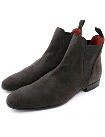 bottines-homme-zoom-nubuck-marron-1