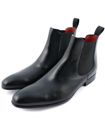 bottines-homme-fats-noir-1