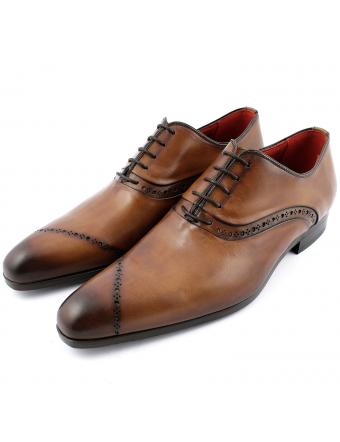 chaussure-de-ville-homme-gatsby-cuir-gold-1