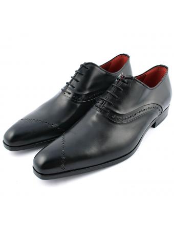 chaussure-de-ville-homme-gatsby-cuir-noir-1
