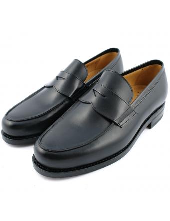 chaussure-de-ville-homme-lord-cuir-noir-1