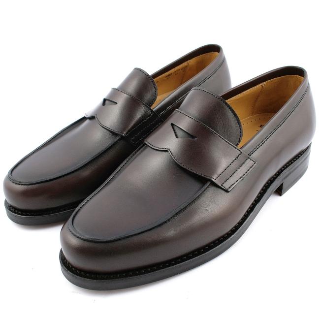 chaussure-de-ville-homme-lord-cuir-marron-1