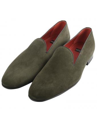 chaussure-de-ville-homme-zadig-nubuck-vert-1