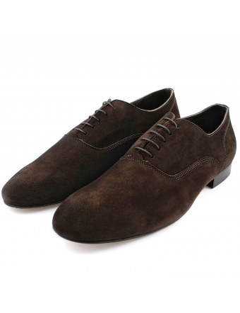 chaussure-de-ville-homme-gainsbar-nubuck-marron-1