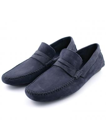 chaussure-de-ville-homme-boat-cuir-marine-1