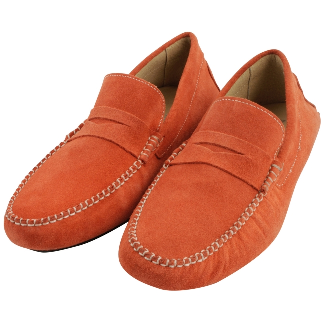 mocassin-daim-homme-corail-boat-1