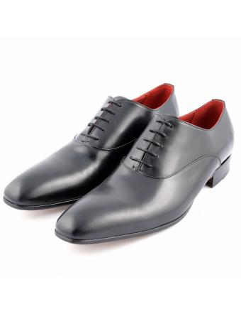 chaussure-de-ville-homme-miro-cuir-noir-1