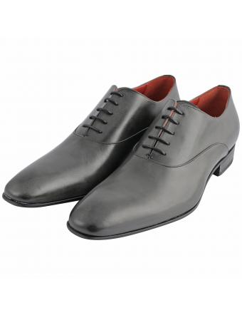 chaussure-de-ville-homme-miro-cuir-gris-1