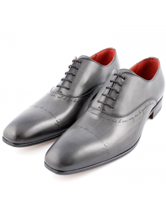 chaussure-de-ville-homme-cocktail-cuir-gris-1