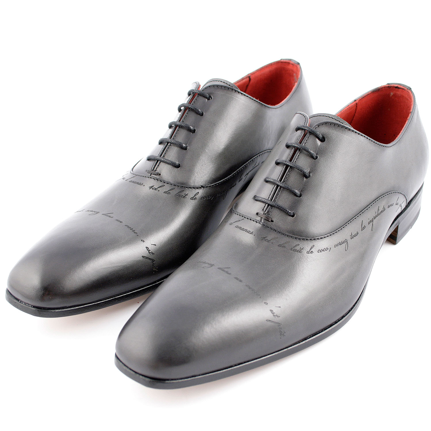 Fermeture Brides De Homme Chaussures Ville A Cuir chaussures 7bf6Yvgy