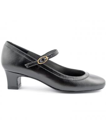 chaussures-a-talons-cuir-noir-soprano-1