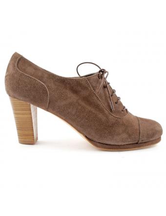 chaussures-a-talons-nubuck-beige-jill-1