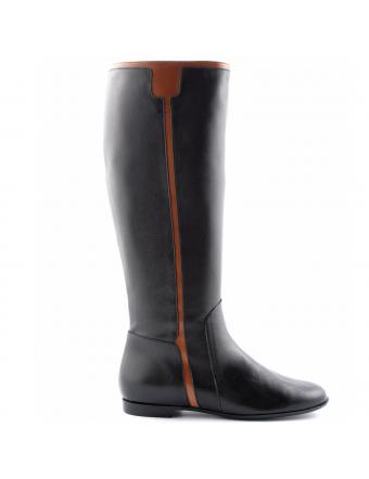 bottes-femme-casey-cuir-noir-1