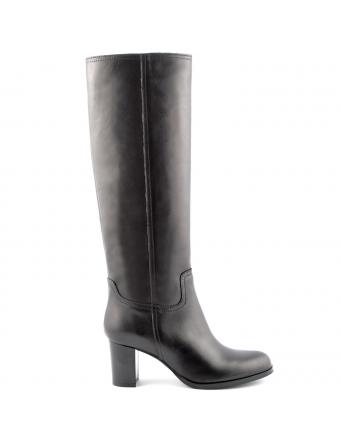 bottes-femme-cuir-noir-lindsay-1