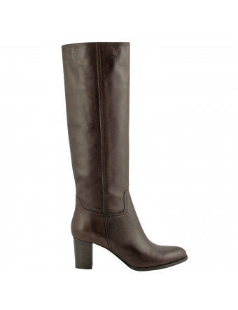 bottes-femme-cuir-marron-lindsay-1