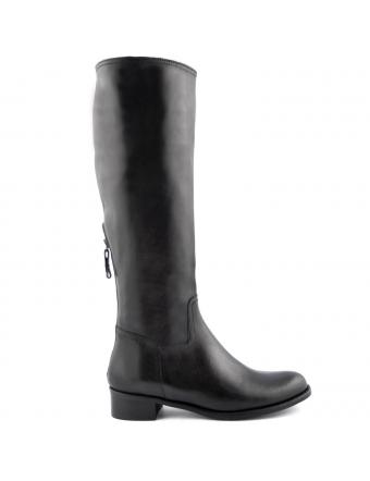bottes-femme-kerry-cuir-noir-1