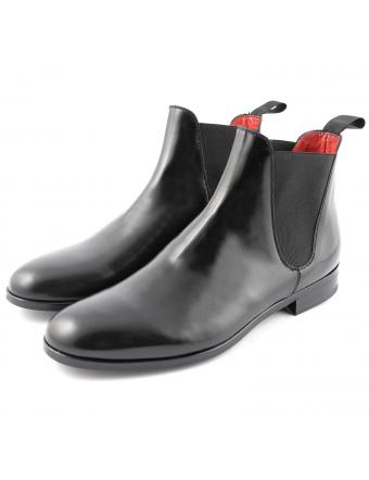 chealsea-boots-cuir-noir-mystere-mystere-1