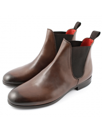 bottines-homme-mystere-marron-1