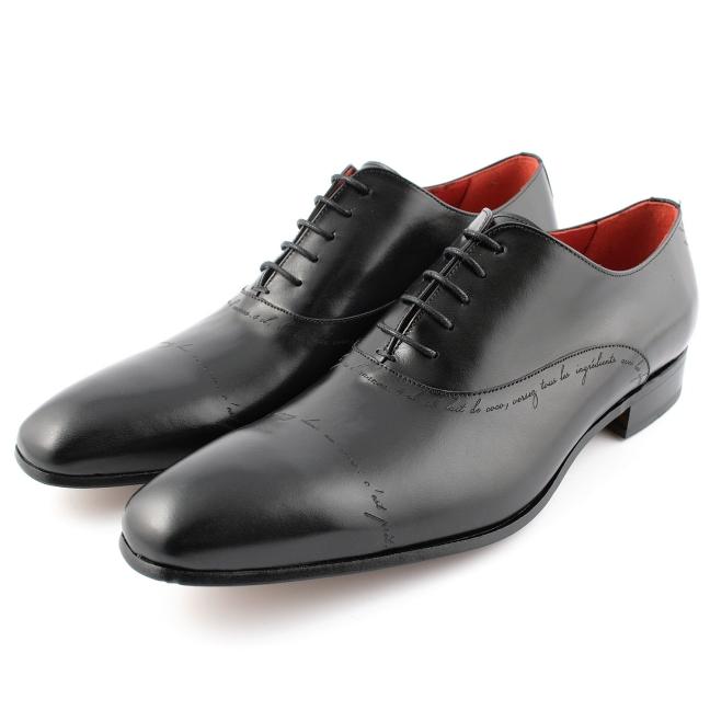 chaussure-de-ville-homme-cocktail-cuir-noir-1