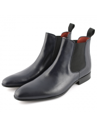 bottines-homme-fats-marine-1
