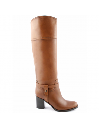 bottes-femme-madena-cuir-marron-1